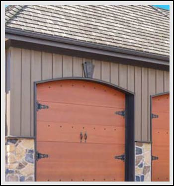 Interstate Garage Doors Boulder, CO 303 872 0193